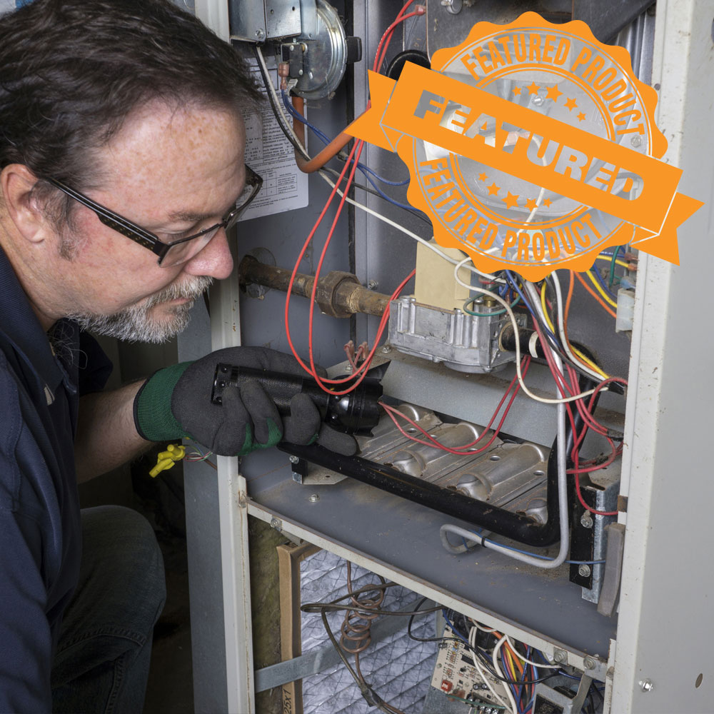 hvac-contractors-featured-product