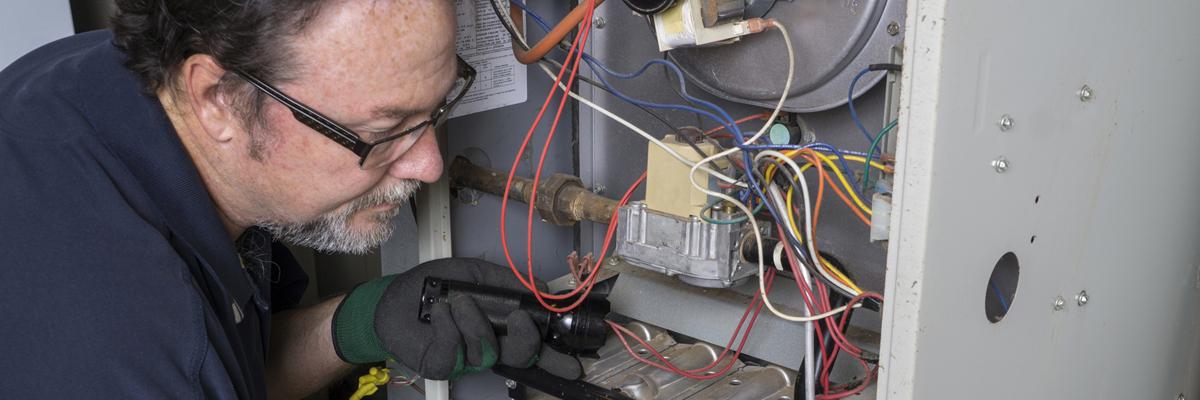 HVAC-contractors-header