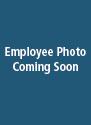 employee photo portrait